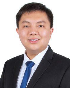 王启荣医生