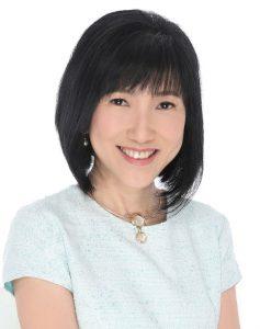 Dr Heng Siok Kheng