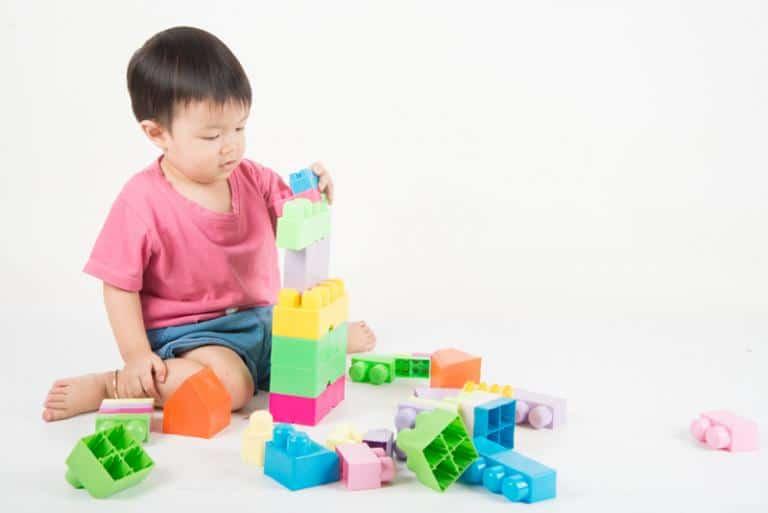 Developmental Milestones: 2 Years Old