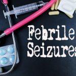 Febrile Seizure