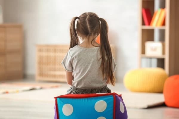 How a Child's Behaviours Show Signs of Autism or ADHD