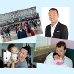 Parenting Struggles: a Compilation of Stories from Dad's