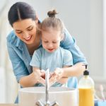 How to Teach Your Child to Follow Hygiene Practices