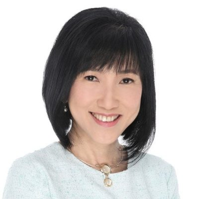 dr-heng-siok-kheng-cropped