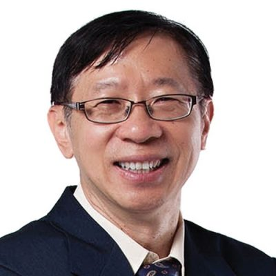 dr-simon-ng-2-cropped